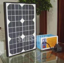 Prodotti ad energia solare database delle aziende elenco della azienda - Pannello fotovoltaico portatile ...