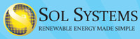 Sol Systems
