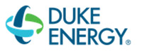 Duke Energy Renewables