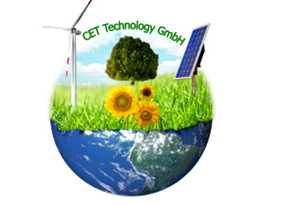 CET Technology